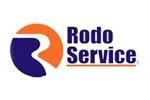 25Rodo_Service