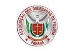 2associacao_dos_delegados