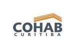 6cohab