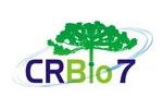 8CRBio7